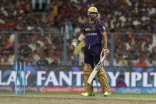 It Won't Be Easy for De Villiers, Kohli at Eden: Yusuf Pathan