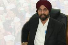AAP MLA Arrested in Alleged Assault Case, Released on Bail