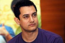 If I Would Direct a Film, I Would Not Act in It: Aamir Khan