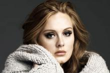 Adele Offers To Be 'Surrogate' Mother To Gay Couple