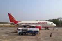 Air India Unions Hold Meet Against Privatisation Amid Talk of Sell Off