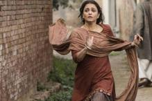 'Sarbjit' Review: Not Perfect, But Enough to Appreciate