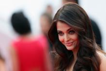 Aishwarya Rai Bachchan To Star In Rakyesh Omprakash Mehra's Next