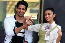 Sidharth Malhotra, Alia Bhatt to Star in 'Aashiqui 3'
