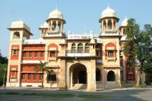 Allahabad University V-C Rues 'Political Interference'