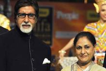 Big B Reminisces Incomplete Film Based on Dharamvir Bharati's Novel