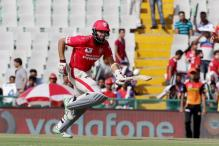 It Took Time but I Have Adjusted Well to the T20 Format: Amla