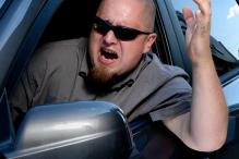 Watch That Temper! Americans Turn To Pros To Curb Anger