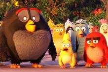 'The Angry Birds Movie' Review: Perfect Summer Watch For Gen-Z