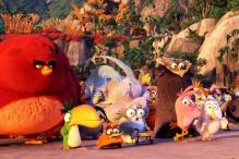 'The Angry Birds Movie': A Treat Meant Only For the Game Lovers