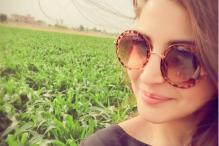 Happy Birthday Anushka Sharma, The Bubbly B-town Actress