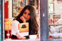 Anushka Sharma Looks Beautiful in This Still From 'Ae Dil Hai Mushkil'