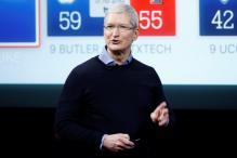 Apple Acquires Hyderabad-based Machine Learning Startup Tuplejump