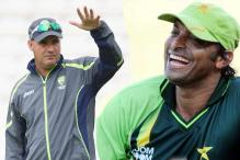 Coach Arthur Will Improve Pak Cricket in 8 Months or Quit: Akthar