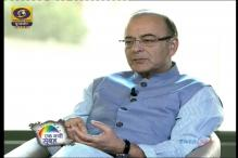 Jaitley Arrives in Japan; to Meet Abe, Industry Leaders
