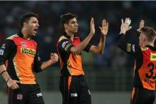 Absence of Nehra hurt us, says Eoin Morgan
