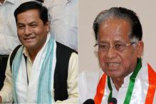 Assam Election Results: BJP Scripts History, Congress Routed