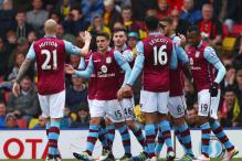 Chinese Businessman Buys Aston Villa for 60 Million Pounds