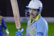 'Azhar' Tweet Review: First Day, First Show