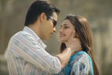 'Azhar' Review: The Film Falls Short Of Expectations