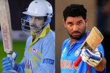 Emraan Hashmi Would Love to Do Biopic on Yuvraj Singh