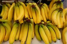 FSSAI Mulls Allowing Use of Ethylene Gas for Fruits Ripening