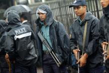 Bangladesh Prepares to Execute Chief Jamaat Leader
