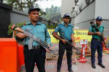 Bangladesh Police Kill Suspect in Minority Murders