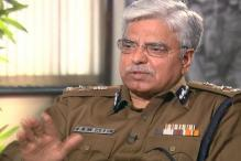 Former Delhi Top Cop BS Bassi Appointed UPSC Member