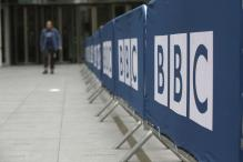 BBC Says North Korea Detains and Expels Reporter