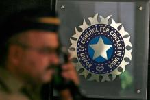BCCI Discharges Public Function, Subject to Rule of Law, SC Told