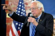 Sanders Not Surprised by Obama Endorsing Clinton: White House