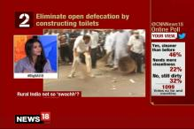 Is Swachh Bharat Still a Distant Dream?