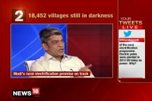 Is Rural Electrification the Real Success Story of Modi Govt?