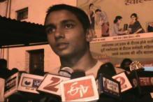 Family of Bihar Journalist Rajdeo Ranjan Demands Police Security