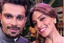 Raaz 3 Role Was Toughest, Darkest for Bipasha Basu