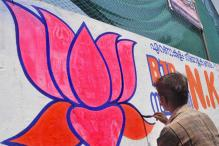 BJP Calls for Shutdown in Kerala After Party worker Gets Hacked to Death