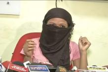 Bengaluru Woman Recounts the Horror, Says Nobody Helped Her
