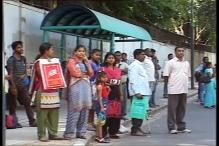 Karnataka Govt Launches App to Keep Track of BMTC Buses