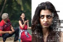 Bollywood Friday: 'Waiting', 'Phobia' or 'Veerappan; What's Your Pick This Week?