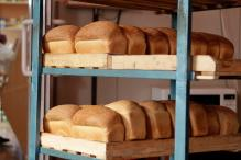 CSE Study Claims Breads, Buns Contain Harmful Chemicals
