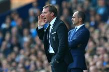 Former Liverpool Boss Brendan Rodgers Named Manager of Celtic