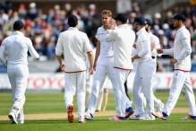 England Retain Winning Squad For Third Test Against Sri Lanka