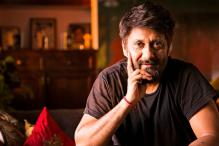 Those Who Attacked Me at Jadavpur Were Naxals and Leftist: Vivek Agnihotri