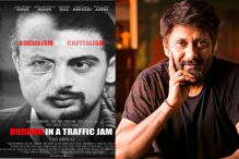 Decoding 'Buddha In A Traffic Jam' Title, Vivek Agnihotri's Way