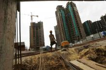 No Maintenance Fee if Building Not Complete: Noida Officials