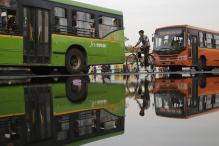 Travel in Metro, Buses using Common Mobility Card From July