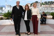 German Comedy, US Indies Lead Race At Cannes