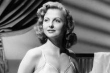'Casablanca' Actress Madeleine LeBeau Passes Away