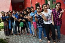 CBSE Announces Results of Class XII Board Exams
